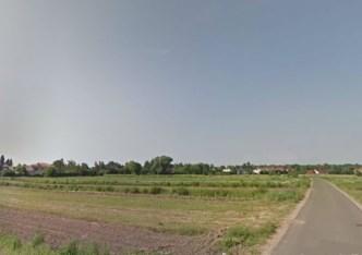 działka na sprzedaż - Konstancin-Jeziorna (gw), Bielawa