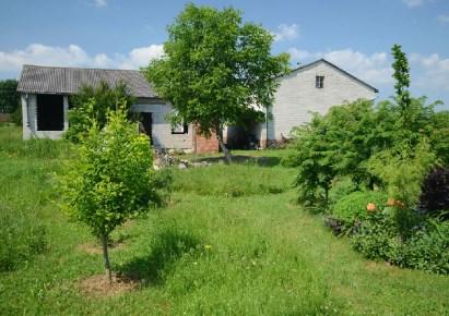 dom na sprzedaż - Góra Kalwaria (gw), Podłęcze
