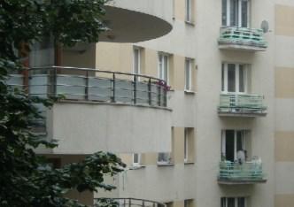 lokal na sprzedaż - Warszawa, Śródmieście, Centrum