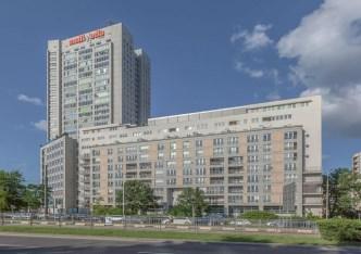 lokal na sprzedaż - Warszawa, Śródmieście, Centrum, al. Jana Pawła II