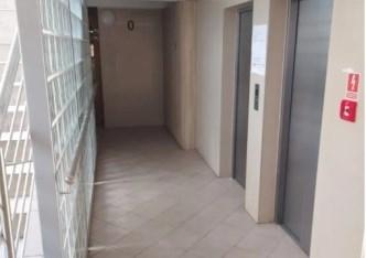 mieszkanie na sprzedaż - Warszawa, Bielany, Piaski