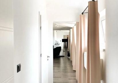 mieszkanie na sprzedaż - Warszawa, Śródmieście, Śródmieście Południowe